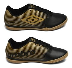 Tênis Futsal Umbro  OF72122 na internet
