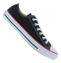 Tenis All Star Converse CT 00010007