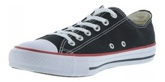 Tenis All Star Converse CT 00010007 - Casado Calçados