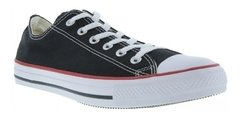 Tenis All Star Converse CT 00010007 - comprar online