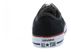 Imagem do Tenis All Star Converse CT 00010007