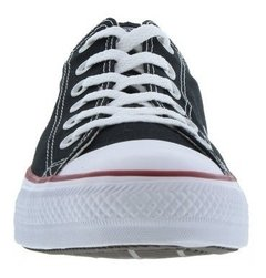 Tenis All Star Converse CT 00010007 na internet