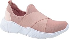 Tenis Feminino Casual Fitty - comprar online