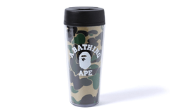 A BATHING APE BAPE