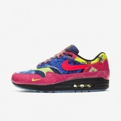 Tênis Nike Air Max 1 Chinese New Year Longevity