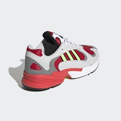 tenis adidas yung 1 bbf store