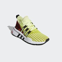 Tênis BBF Store Adidas Eqt Support Adv Mid - Verde