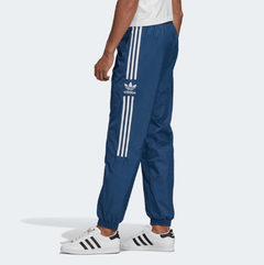 Calça Adidas Lock Up TP