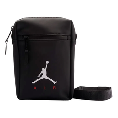 Shoulder Bag Air Jordan - Preto