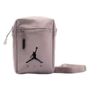 Shoulder Bag Air Jordan - Bege