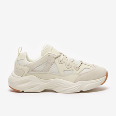 Tênis skechers stamina airy - Off White