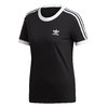 adidas 3 stripes bbf store