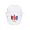 Shoulder Bag Adidas Fest logo 3D