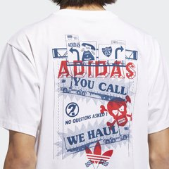 CAMISETA ADIDAS WE HAUL