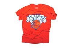 CAMISETA FLATBUSH ZOMBIES FBZ DOLAN IS A BUM