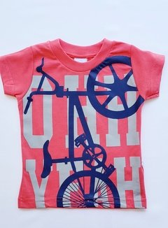 Conjunto Playwear Bike na internet