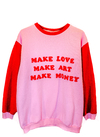 MAKE LOVE|ART|MONEY (1)