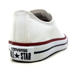 Tênis Converse  All Star na internet