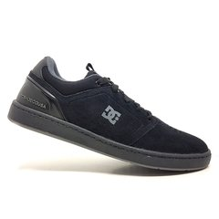Tênis DC Shoes Cole Signature Couro na internet