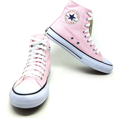 Tênis Converse All Star Mid (cano Medio)