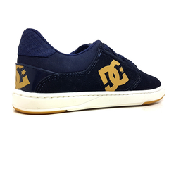 Tênis DC Shoes Plaza TC S TL V2 - comprar online