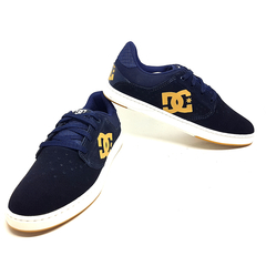 Imagem do Tênis DC Shoes Plaza TC S TL V2