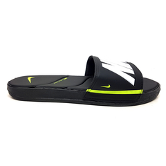Chinelo Confort Nike Slide Nk2 na internet