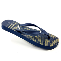 CHINELO RESERVA RESCUED - comprar online