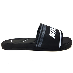 Chinelo Confort Nike Slide na internet