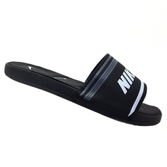 Chinelo Confort Nike Slide