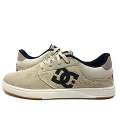 Tênis DC Shoes Plaza TC S TL V2 na internet
