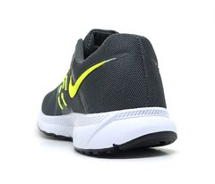 Tênis Nike Run Swift - comprar online