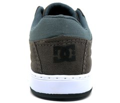 Tênis DC Shoes Crisis LA na internet