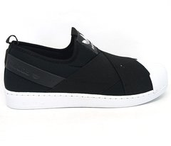 Tênis Adidas Superstar Slip-On - comprar online