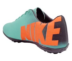Chuteira Infantil Society Nike Mercurial - comprar online