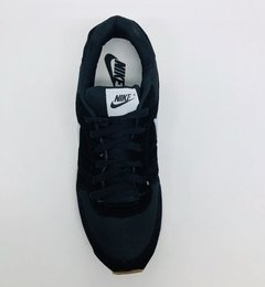 Tênis Nike  Air Max na internet