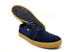 Tênis DC Shoes Tonik´S