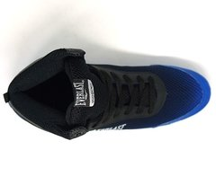 Tênis Everlast Forceknit