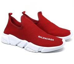 Tênis Balenciaga Speed na internet
