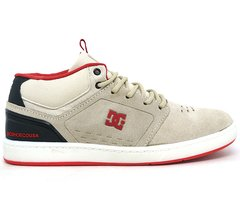 Tênis DC Shoes Cole Signature Mid - comprar online