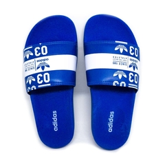 Imagem do CHINELO SLIDE ADIDAS ATHLETES