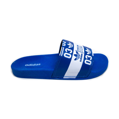 CHINELO SLIDE ADIDAS ATHLETES - loja online