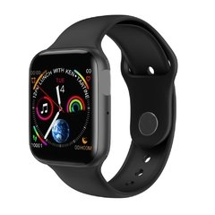 Smartwatch Fit Plus IWO 8 - comprar online
