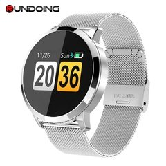 Smartwatch M15 Rounded