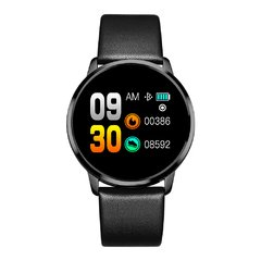 Smartwatch M15 Rounded - loja online