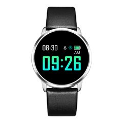 Smartwatch M15 Rounded - comprar online
