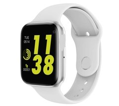 Smartwatch Fit Plus IWO 8 na internet