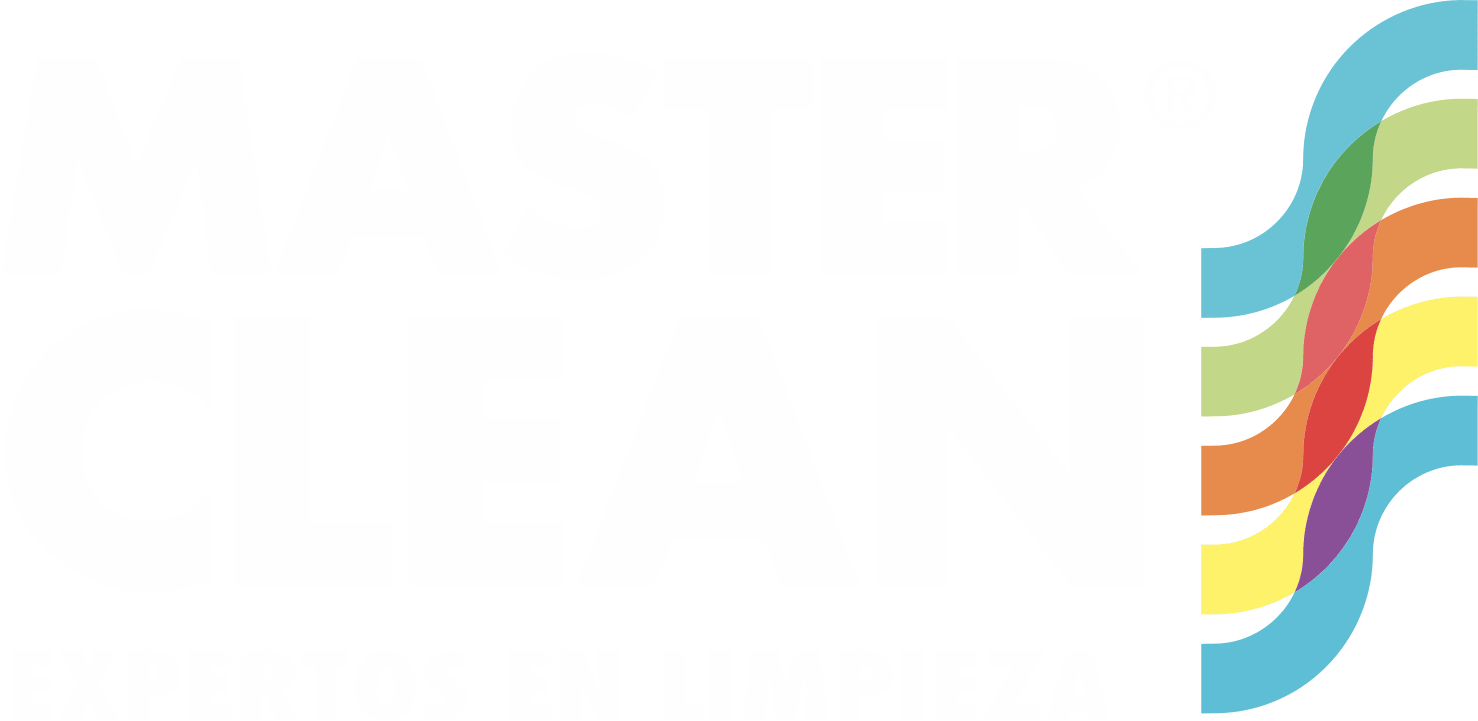 Master Clean