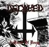 Decayed (POT)  - A Feast Of Decay