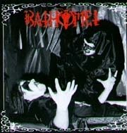 Bathomet (GRE) - Diable
